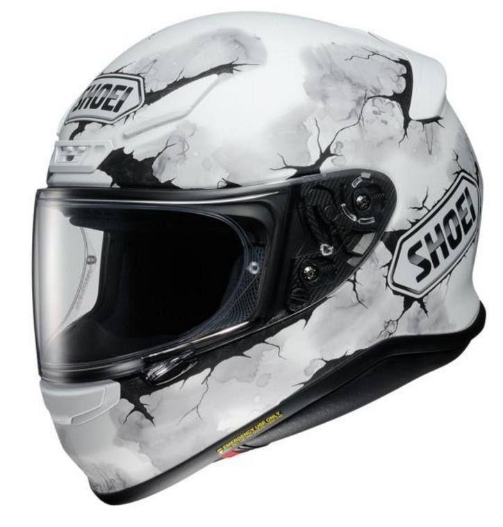 RF-1200 Ruts Helmets for sale in Victoria, TX | Dale's Fun Center (866) 359-5986