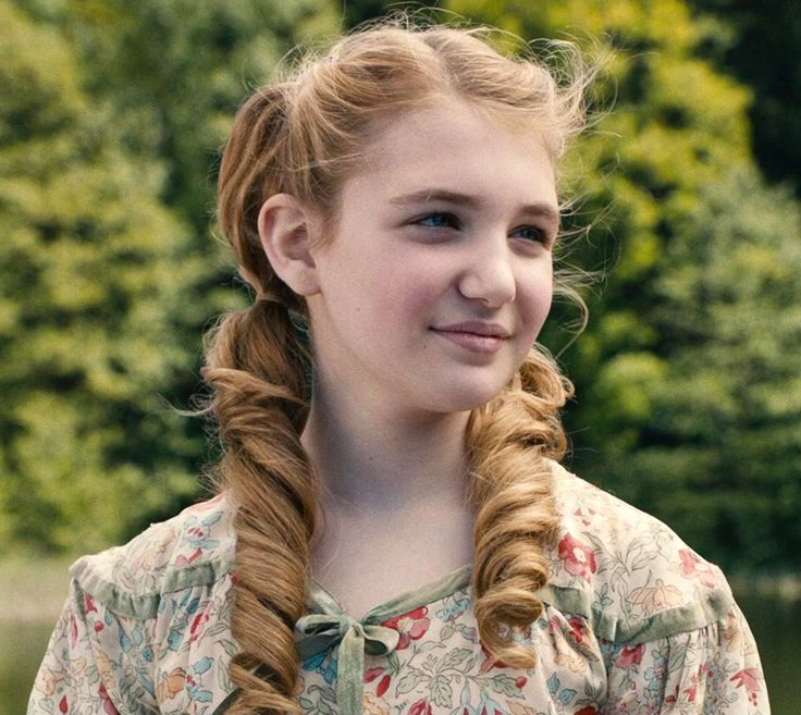 sophie nelisse 5 by - photo #26