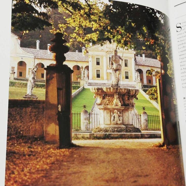 Libro Ville e giardini d'Italia 2