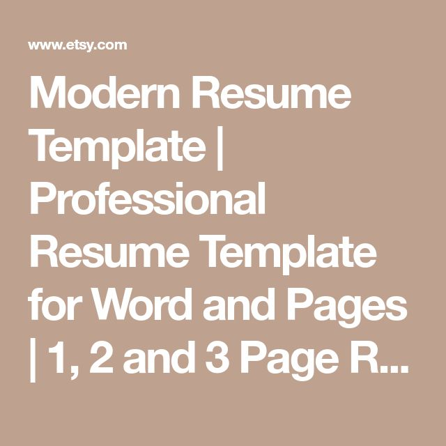 Best 25+ Cover page template ideas on Pinterest Cover page - professional report template word 2010