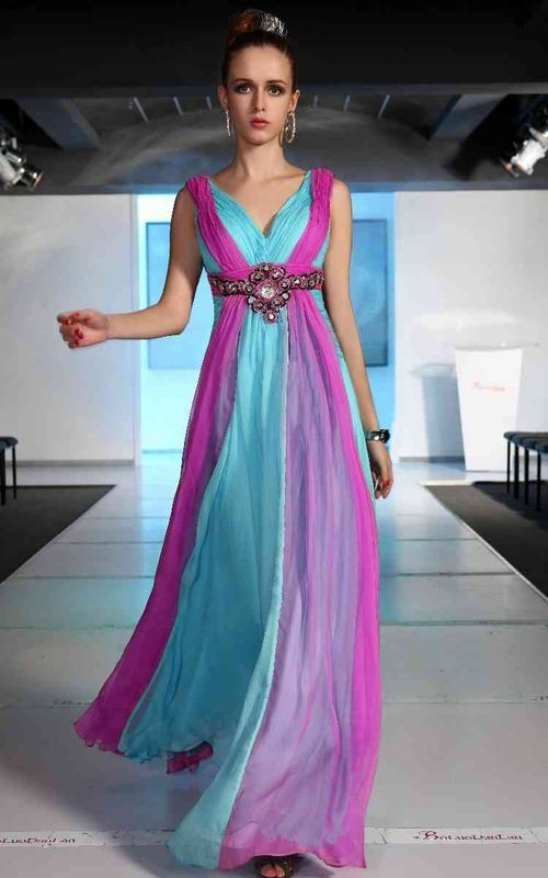 The 23 best Dresses images on Pinterest | Wedding frocks, Bridal ...