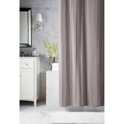 Buy WamsuttaR Classic Stripe 54 Inch X 78 Stall Shower Curtain From