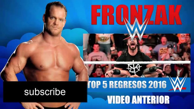 TOP 5   WWE MOMENTS HOLY SH 2016 PART 2