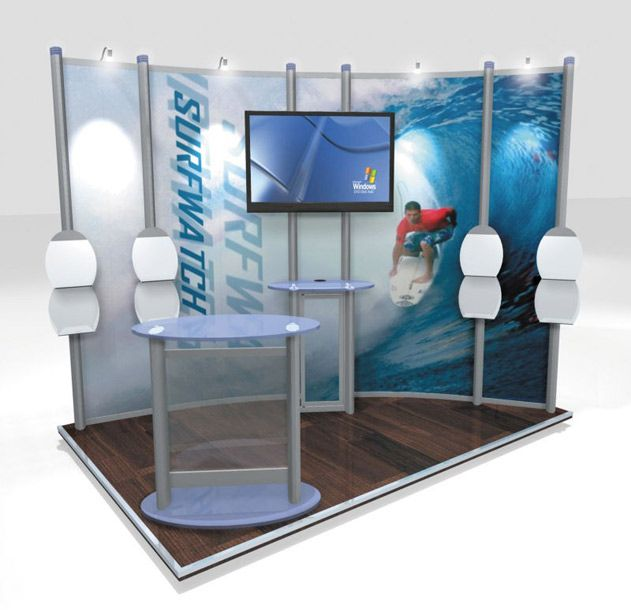 Cheap Exhibition Stand Design : Best exhibition stand inspiration images on pinterest