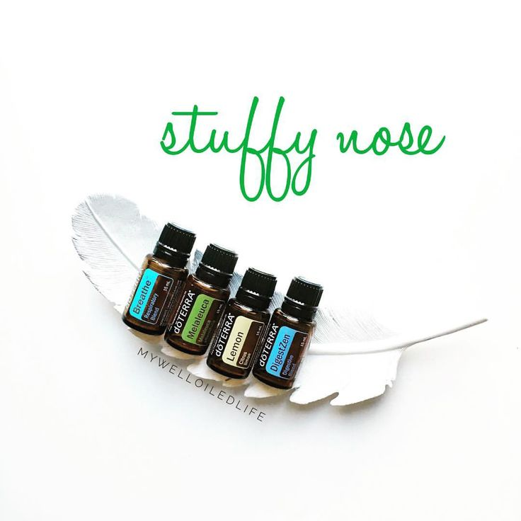 Best 25+ Stuffy nose essential oils ideas on Pinterest