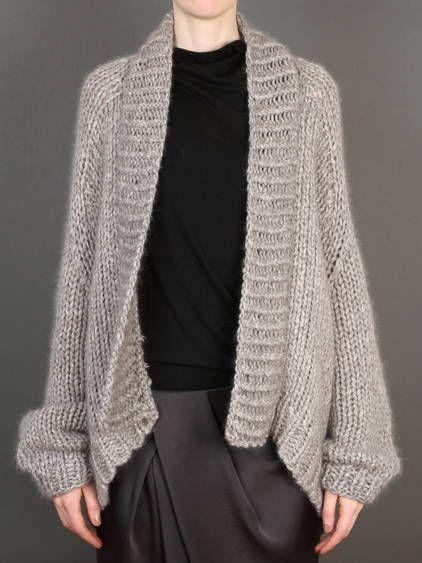 maglia bella