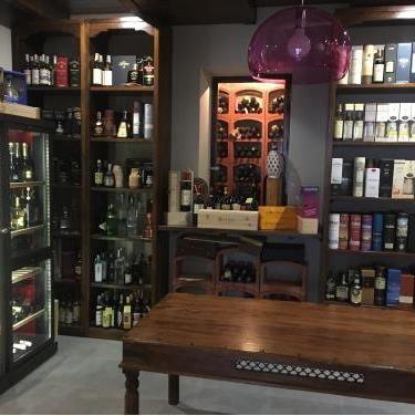 Italia In Shop   Aziende Italiane Made in Italy