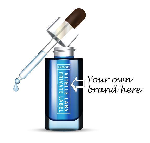 Pin By Gabriellechr On Design In 2020 Private Label Cosmetics Skin Care Private Label