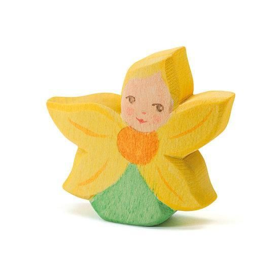Ostheimer Flower Child - Sun Flower – The Creative Toy Shop