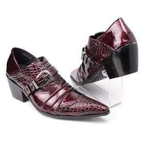 1000  ideas about Mens Designer Dress Shoes on Pinterest  Men ...