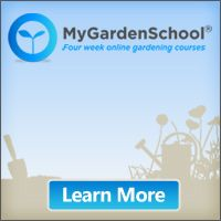 116 best Garden Education images on Pinterest Horticulture