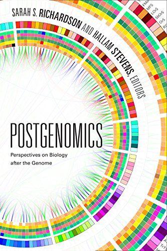 15 best alfred hitchcock images on pinterest halloween prop postgenomics perspectives on biology after the genome fandeluxe Images