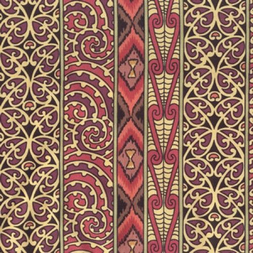 17 Best images about Pattern on Pinterest New life, A symbol and Tattoo maori