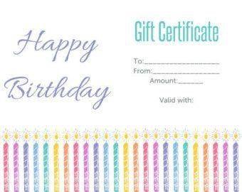 9 best LuLaRoe Gift Cards and LuLaRoe Cash images on Pinterest ...