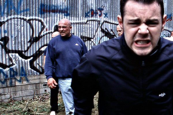 A tribute to a geezer: 6 of Danny Dyer's best film performances #movies