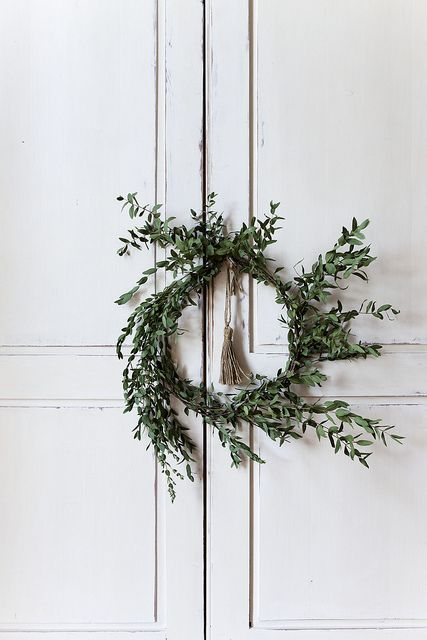 little wreath