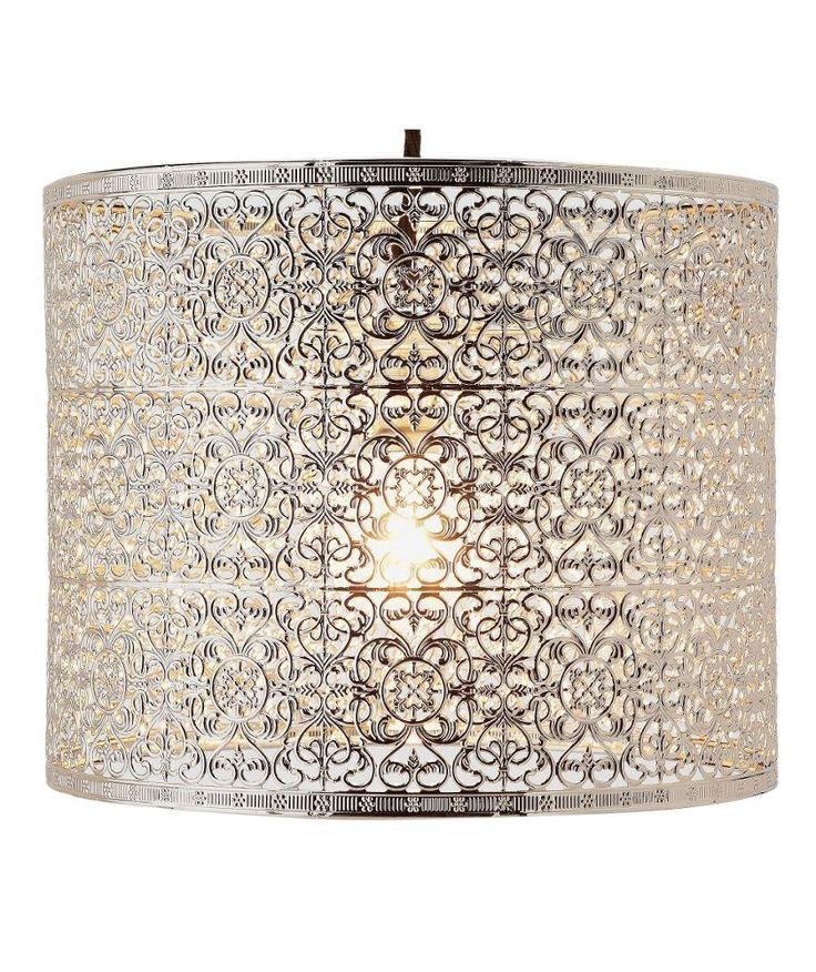 19 best new home images on pinterest ceiling lamps. Black Bedroom Furniture Sets. Home Design Ideas