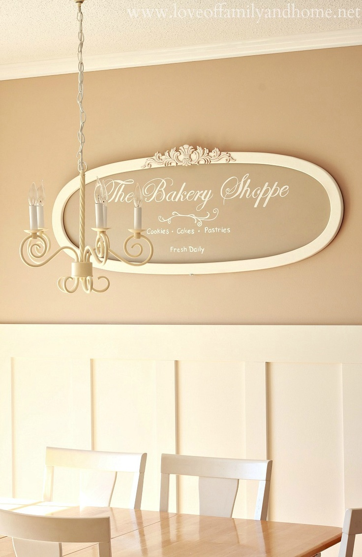 62 best my dream home bakery ♥♥♥ images on Pinterest | Petit ...
