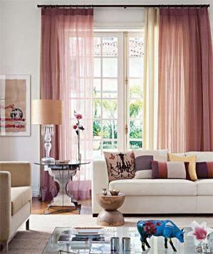 Inspiração Para Decorar Sua Sala. Interior DecoratingWall DecorLiving Room  ...