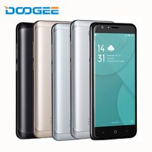 DOOGEE Y6 MTK6750 Octa Core Fingerprint Mobile Phones 5.5 HD ROM 16G RAM 2G Android 6.0  13 MP Celllphone //Price: $US $1095.99 & FREE Shipping //     Get it here---->http://shoppingafter.com/products/doogee-y6-mtk6750-octa-core-fingerprint-mobile-phones-5-5-hd-rom-16g-ram-2g-android-6-0-13-mp-celllphone/----Get your smartphone here    #computers #tablet #hack #screen #iphone
