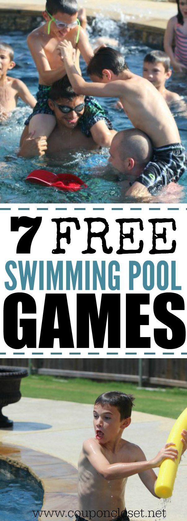 Best 25 Swimming Pool Noodles Ideas On Pinterest Swim