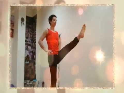 Студия йоги Прана.  Аштанга йога Воронеж