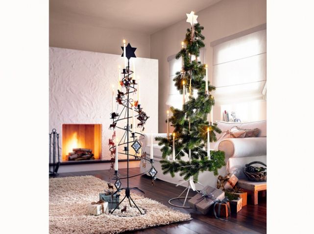 1000+ ideas about Sapin Noel Artificiel on Pinterest | Sapin Noel ...