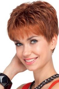 wave hair styles 632 best human hair wigs wigworlds images on 9063