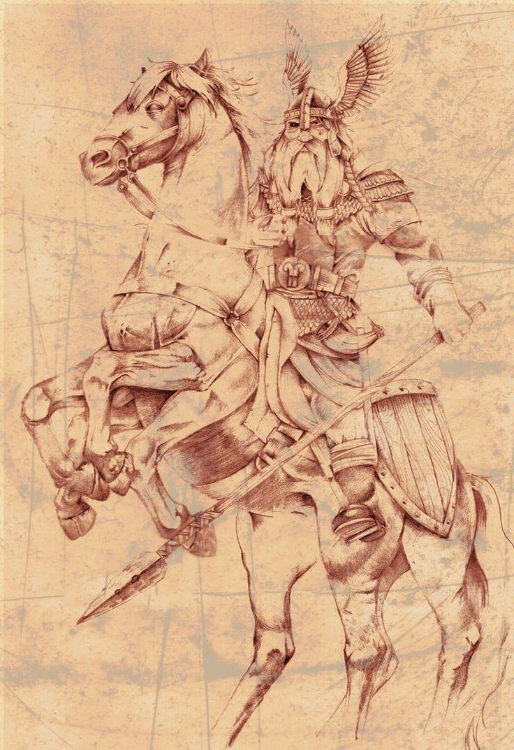 les 491 meilleures images du tableau nords sur pinterest guerriers mythologie nordique et vikings. Black Bedroom Furniture Sets. Home Design Ideas