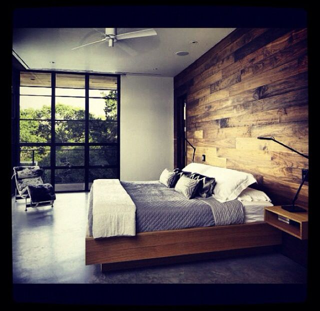 Best 37 Best Feature Walls Images On Pinterest 400 x 300