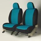 Best 25 Black Seat Covers Ideas On Pinterest