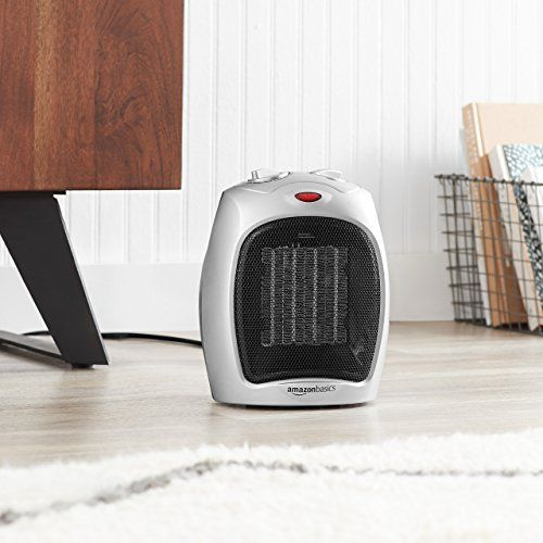 Ordinaire Cool Top 10 Best Space Heaters For Offices   Best Of 2018 Reviews