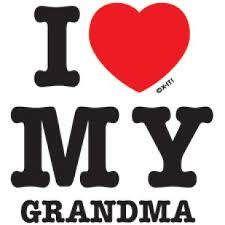 Custom Grandma Mother's Day T-Shirts, Grandmother, NaNa Gift Shirts, Grandma, Poems, Quotes, Flowers, Hearts Shirts, Pattern Choice by naesholidaybargains on Etsy