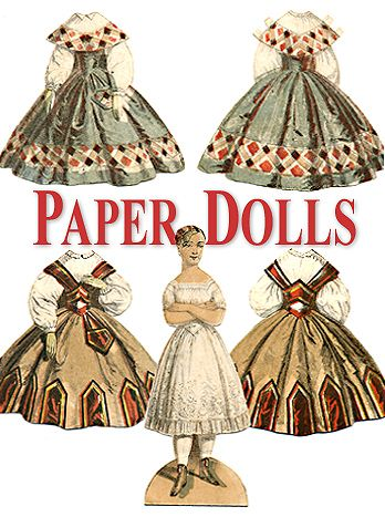 antiqueGirls Generation, Mary Beth, Antiques Paper Dol, Beth Smith, Art Antiques, Antiques Paperdolls, Vintage Paper Dolls, Prints Partner, Smith Girls