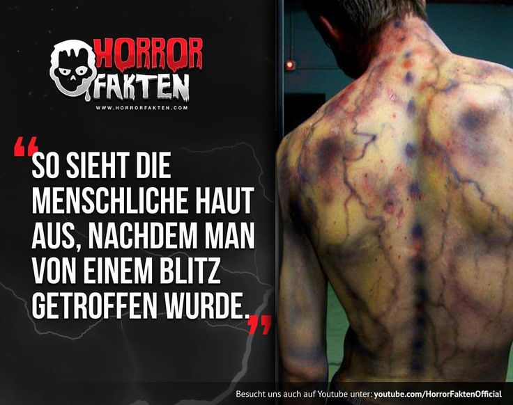 """Gefällt 7,528 Mal, 549 Kommentare - Horror Fakten® - Official Site (@horror_fakten_of) auf Instagram: """"💀💬 Krass #horrorfakten"""""""