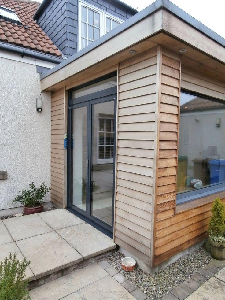 The best wooden bifold doors ideas on pinterest bi