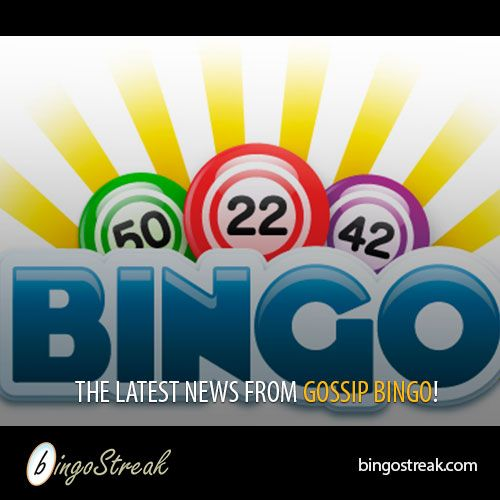#Gossip_bingo is one of the first choices for gamers worldwide.