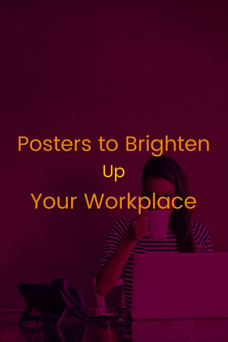 Poster design blog - Here Are Some Creative Poster Designs Many Of Which Can Be Recreated With Ease Using