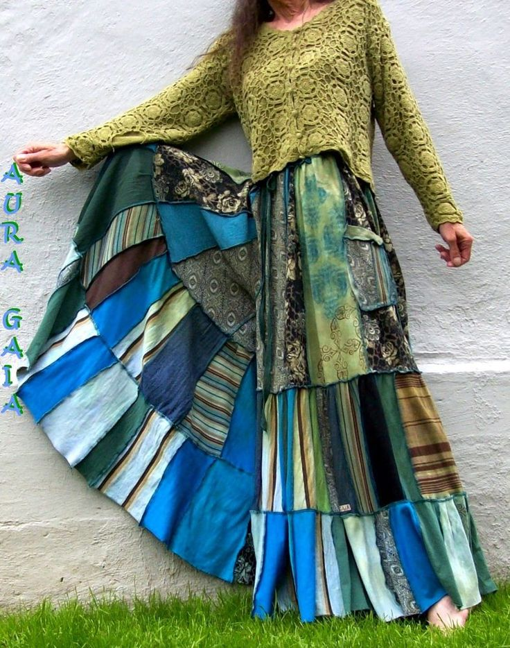 17 Best images about other repurposed recycled fashion ...