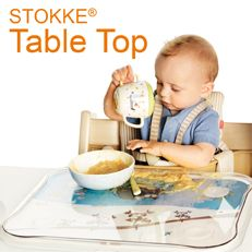 Más de 15 ideas fantásticas sobre Stokke High Chair en Pinterest