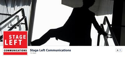 stage-left-communications  https://www.facebook.com/pages/Stage-Left-Communications/219384198091008