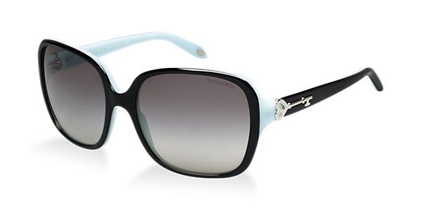 TF4056 | Official Site of Sunglass Hut - Women's, Men's and Kid's Sunglasses