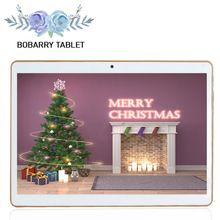 9.6 inch  Tablet PC Octa Core 3G 4G Lte 4G RAM 32GB ROM Dual SIM Card Android 5.1 Tab GPS tablet pc //Price: $US $104.54 & FREE Shipping //     Get it here---->http://shoppingafter.com/products/9-6-inch-tablet-pc-octa-core-3g-4g-lte-4g-ram-32gb-rom-dual-sim-card-android-5-1-tab-gps-tablet-pc/----Get your smartphone here    #device #gadget #gadgets  #geek #techie
