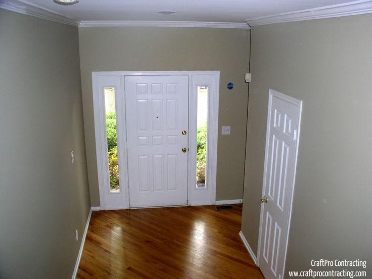 Foyer Paint Colors 17 best foyer paint ideas images on pinterest | homes, paint ideas