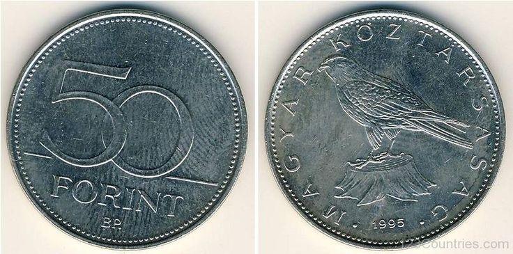5-Forint-Coin-Of-Hungary-1995.jpg (805×400)