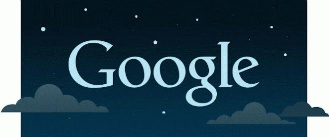 Bulgaria Liberation Day 2015 Google Doodle