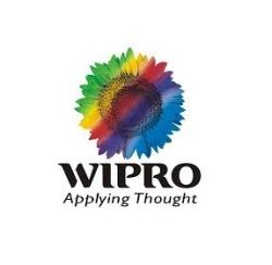 Wipro wins a Transformational IT Applications and Infrastructure Engagement with 7-Eleven in Australia