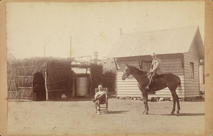 3559B/7: Mine, Lennonville, 1896 http://encore.slwa.wa.gov.au/iii/encore/record/C__Rb4539485?lang=eng