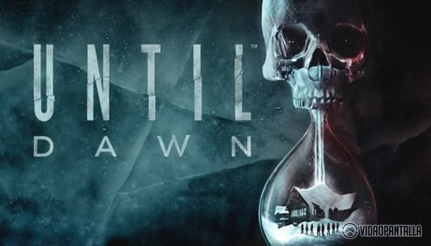 Until Dawn es un juego interactivo de horror y supervivencia desarrollado por Supermassive Games y exclusivo para PlayStation 4 sigue la línea marcada por compañías como Quantic Dream Telltale Games oDontnod Entertainment con juegos como Beyond Dos Almas The Walking Dead o Life is Strange.  Las decisiones que tomas en Until Dawntienen más consecuencias a largo plazo que en la mayoría de los otros juegos de este estilo la función del efecto mariposa de la que depende tanto es muy eficaz…