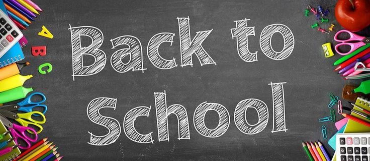 Back to School 2017    Crown Point  August 17  Duneland School  August 14  East Porter County Schools  August 14  Gary Charter School of the Dunes  August 9  Kindergarten    August 10  Grades 1 8   Griffith Public Schools  August 15  Hanover Community Schools  August 16  Kankakee Valley Schools  August 14  Lake Central Schools  August 14  Lake Ridge Schools  August 16  Lake Station Community